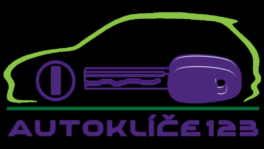 AUTOKLÍČE123 - Kvalitní auto klíče se zárukou 3 roky!