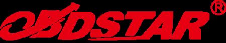 Předváděcí akce zařízení OBDSTAR pro Českou republiku