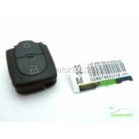 Dálkové ovládání SEAT 2 tlačítka