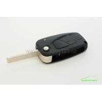 Vystřelovací auto klíč FIAT 3 tlačítka