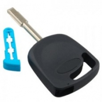 Klíč FORD FO21 pro čip