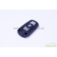 Klíč BMW obal E60 E61 E63 E64 E71 E90