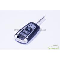 Klíč BMW E46 E53