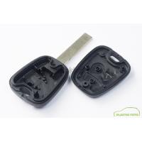 Auto klíč CITROEN obal 2 tlačítka