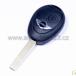 Klíč MINI COOPER 2 tlačítka obal