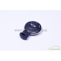 Klíč MINI COOPER R55 R56 R57 R58 R59 R60