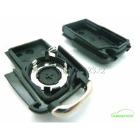 Obal klíč SEAT dálkové ovládání 2 tlačítka