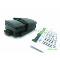 Dálkové ovládání 1J0959753A pro SEAT