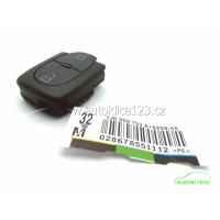 1J0959753A dálkové ovládání SEAT