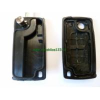 Klíč PEUGEOT vystřelovací obal 2 tlačítka
