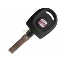 Klíč SEAT se světlem pro čip