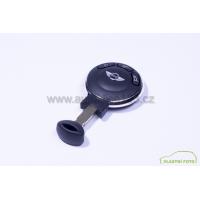Náhradní klíč MINI R55 R56 R57 R58 R59 R60