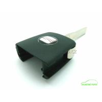 Vystřelovací klíč SEAT s čipem ID48