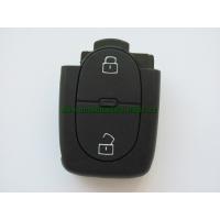 Obal dálkového ovládání klíče AUDI