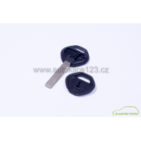 Klíč pro BMW HU92