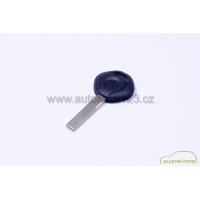 Klíč pro čip pro BMW