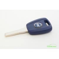 Auto klíč FIAT s planžetou SIP22