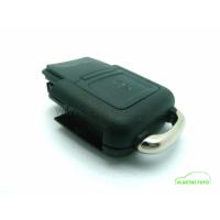 Klíč SEAT obal dálkového ovladače 2 tlačítka