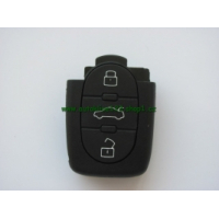 ovladač klíče AUDI 4D0837231A