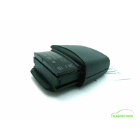 Dálkový ovladač SEAT 2 tlačítka J0959753CT