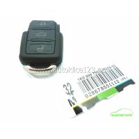 Dálkové ovládání SEAT 1K0959753G