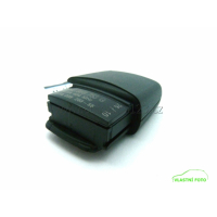 Dálkový ovladač SEAT 1K0959753G