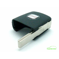 Vystřelovací hlava klíče SEAT HU66 s čipem ID48