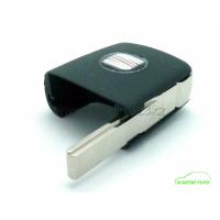 Vystřelovací hlava klíče SEAT bez čipu