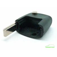 Vystřelovací klíč SEAT bez imobillizéru